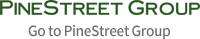 PineStreet Group